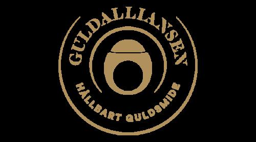 Guldalliansen logotyp